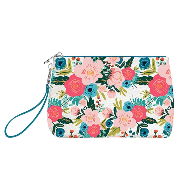 WRISTLET BOTANICAL TIGRESS