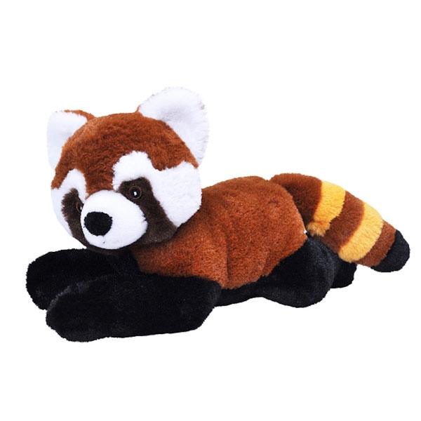 RED PANDA ECOKINS PLUSH