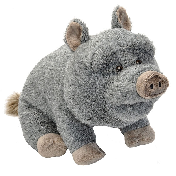 POTBELLY PIG PLUSH