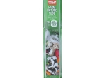 FARM ANIMALS REPLICA TUBE